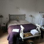 Photo of Chambre d'hotes l'Albinque