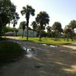 KOA Campground Naples / Marco Islandの写真