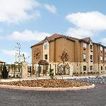 Microtel Inn & Suites by Wyndham San Antonio by SeaWorld/Lackland AFB Foto