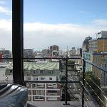 Foto de Manhattan Lofts