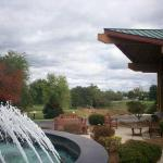 Photo of Eagle Pointe Golf Resort Bloomington