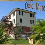 Agriturismo Dolci Marche