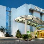 Crowne Plaza Charleston Airportの写真