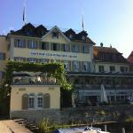 Photo of Hirschen am See