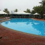 Dolphin Heads Resort Foto
