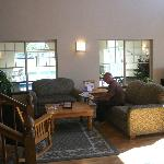 Bilde fra Country Inn & Suites By Carlson, Chippewa Falls