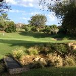 Maderas Golf Club