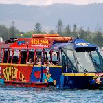 Superduck Adventure Tours