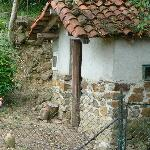 Photo de Casa Rural Pikua