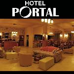 Hotel Portal