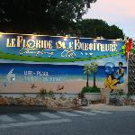 Camping Club Floride et l'Embouchure
