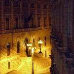 Photo of Residenza Montecitorio