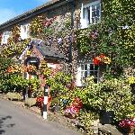 Photo of East Farm House B&amp;B Abbotsbury
