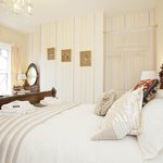 The Florence Suite Boutique Hotel and Restaurant Foto