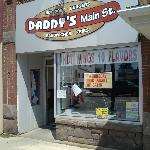 Daddy's Main St.