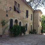 Photo of Casa Giulia Country House