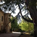 Foto van Casa Giulia Country House
