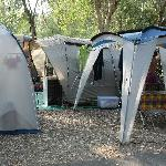 Photo of Camping Baia del Marinaio