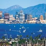 Discover San Diego on our sightseeing tours!