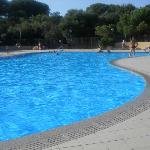 Costa Serena Village Boschetto Holiday