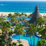 Photo of Hotel Finisterra Cabo San Lucas
