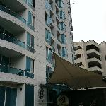Hotel Nutibara Poblado Suites