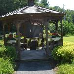 Foto Lake George RV Park