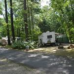 Rv Site
