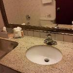 Foto Econo Lodge South
