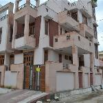 Jaipur Central Home Stay