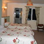 Birchwood B&B Foto