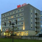 Ibis Murcia
