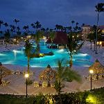 Luxury Bahia Principe Ambar