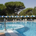 Hotel Principe Caorle