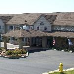 Stoney Creek Hotel & Conference Center - Galenaの写真