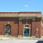 Hamilton Museum of Steam and Technology