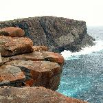 West Cape Howe National Park