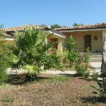 Photo of Agriturismo Su Solianu
