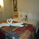 Foto de Red Roof Inn Lithonia