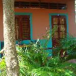 Amigos Guesthouse