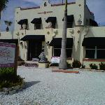 Siesta Key Suites