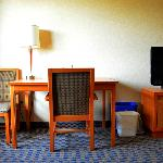 Фотография Comfort Inn - Dartmouth