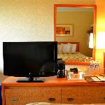 Comfort Inn - Dartmouth Foto