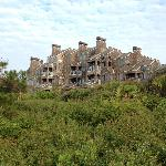 Foto de ResortQuest Kiawah Island
