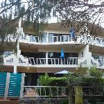 Φωτογραφία: Mirra Chana Apartments - on the Spit Mooloolaba