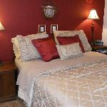 Historic Heights B&B and Events