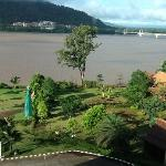 Photo de Arawan Riverside Hotel