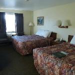 Photo de Days Inn Missoula Airport