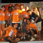  equipe star con giulia