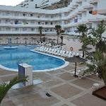 Photo of Panoramic Apartments Ibiza